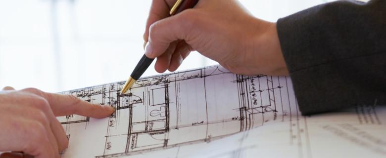 architekturbüro hubert schmunkamp - innenarchitektur, Innenarchitektur ideen